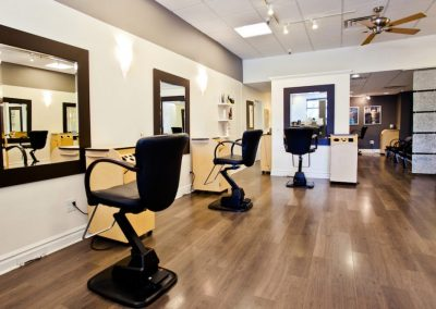 Interior-Final_Salon-3-1-1080x675
